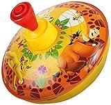 Bolz 52531 - Brummkreisel Disney's König der Löwen