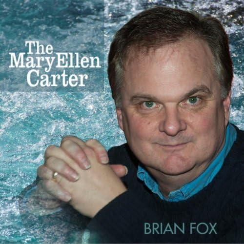 Brian Fox