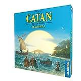 Giochi Uniti Coloni Catan i Marinai, GU574.