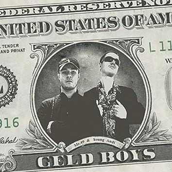 Geld Boys
