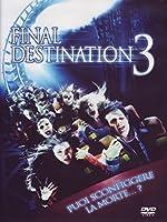 Final Destination 3 [Italian Edition]