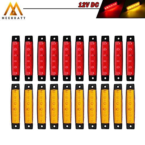 12 volt running lights - 7