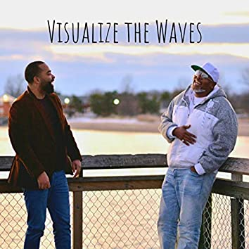 Visualize the Waves