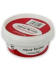 Aqua Fermit afdichtings- en moffenkit