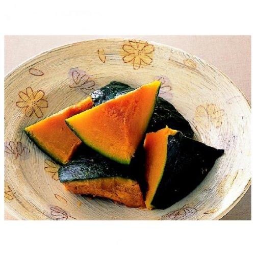 大冷 野菜 かぼちゃ 500g【冷凍】