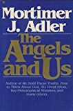 The ANGELS & US REPRINT