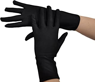 Adult Lycra Spandex Gloves