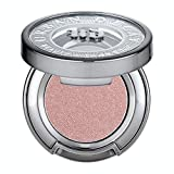 Urban Decay Eyeshadow Compact, Midnight Cowboy - Pale Pink-Nude with Silver Glitter - Shimmer & Sparkle Finish - Ultra-Blendable, Rich Color with Velvety Texture