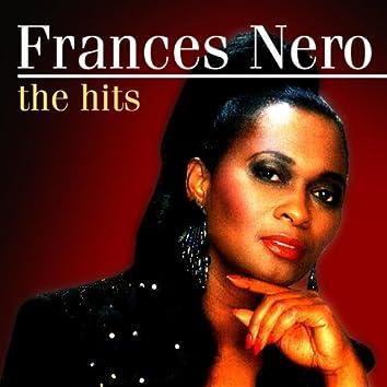 Frances Nero The Hits