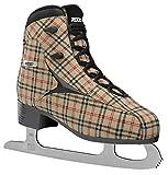 Roces 450557 Women's Model Brits Ice Skate
