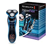 HyperFlex Aqua Pro XR1470 - Remington