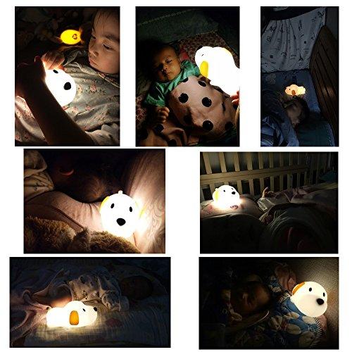 Product Image 5: LED Night Light