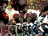 Secret Wars - Spider-Man 2 vc (1/4) S Bianchi