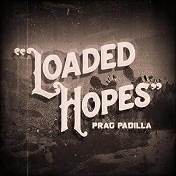 Loaded Hopes