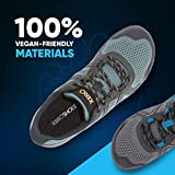 Immagine 1 xero shoes mesa trail scarpe