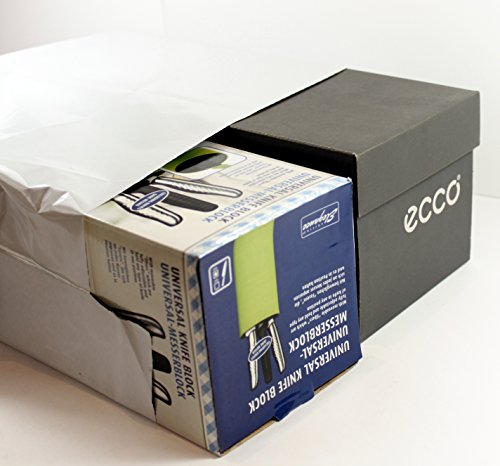 Versandbeutel 100 Stück Versandtaschenl Versandtüten 6 Größen blickdicht selbstklebend (XM (350mm x 460mm))