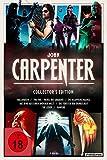 John Carpenter Collector's Edition