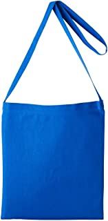 Nutshell One-Handle Bag