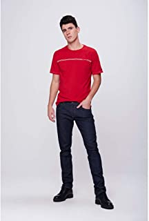 Moda - 36 - Jeans   Roupas na Amazon.com.br ba1d950e1fe