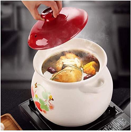 Frying Pan servies, geanodiseerd, keramiek, metaal, keramiek, voor huishoudelijk gebruik