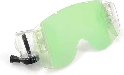 Ersatzteil Sonnenbrille Crystal UFO LE02166