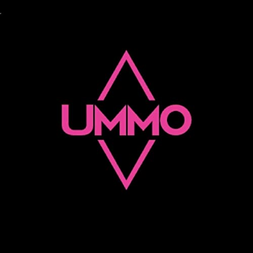 Ummo by Ummo on Amazon Music - Amazon com