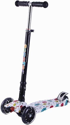 SVNA Kinderwagen mit Vier R rn, verstellbares Lifting-fürrad, viele für Kinder geeignete Modelle,A