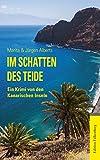 Im Schatten des Teide - Marita & Jürgen Alberts
