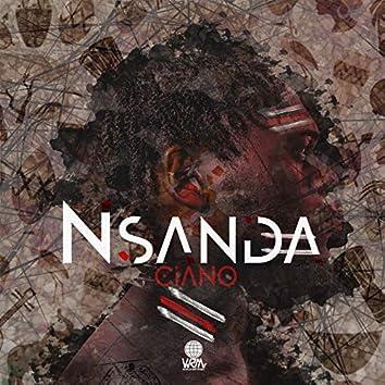 Nsanda