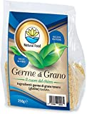 Natural food Germe Di Grano - 250 g