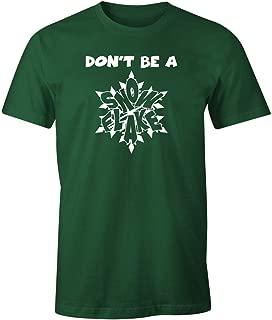 Best hey snowflake shirt Reviews