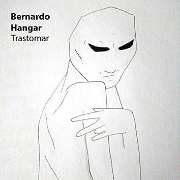 Trastomar