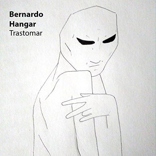 Bernardo Hangar