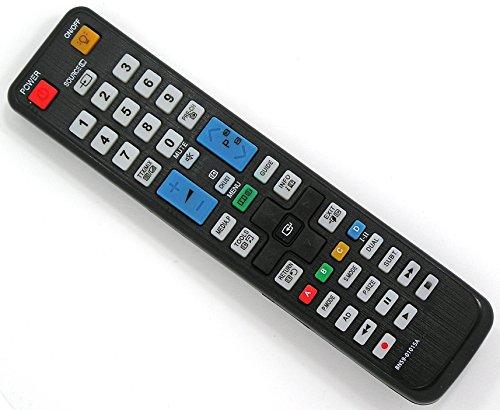 Ersatz Fernbedienung für Samsung BN59-01015A Fernseher TV Remote Control Neu