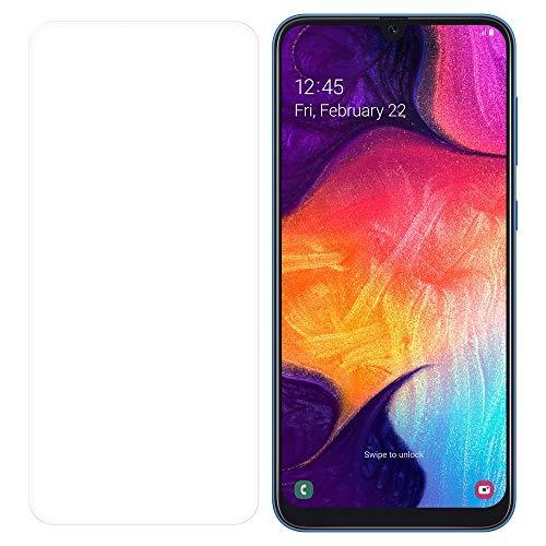 Pelicula de Vidro Samsung Galaxy A80 3D
