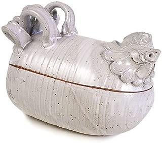 Best stoneware turkey roaster Reviews