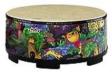 Remo autres percussions 8x16 kids gathering drum