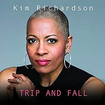 Trip and Fall