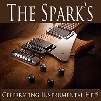 Celebrating Instrumental Hits