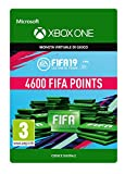 FIFA 19: Ultimate Team Fifa Points 4600 | Xbox One - Codice download