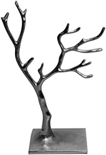 Best kindwer multi branch tree of life jewelry holder Reviews
