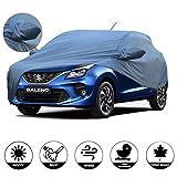 AllExtreme BN7006 Car Body Cover for Maruti Suzuki Baleno...