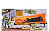 NERF Doomlands 2169 Vagabond Blaster (Multi-Colour)