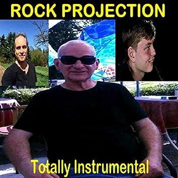 Totally Instrumental