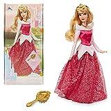 Disney Aurora Classic Doll – Sleeping Beauty – 11 ½ Inches