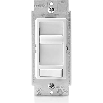 4-Way Dimmer Switch Wiring Diagram Leviton Dsl06-1Tw from m.media-amazon.com