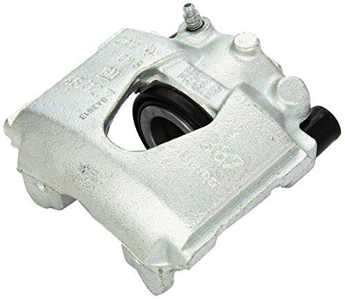 Preisvergleich Produktbild ABS 429832 Bremssattel