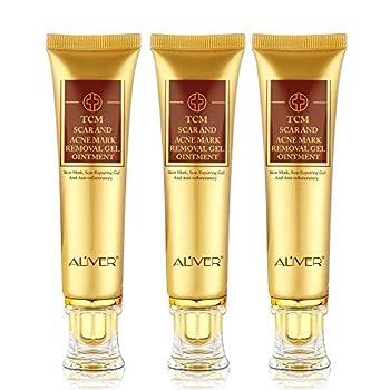 Best tcm acne scar removal cream Reviews