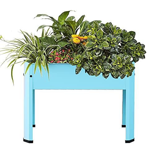 Best <strong>Gardening Rack Small</strong>