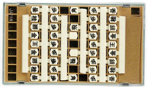 ポケットメイト02 将棋